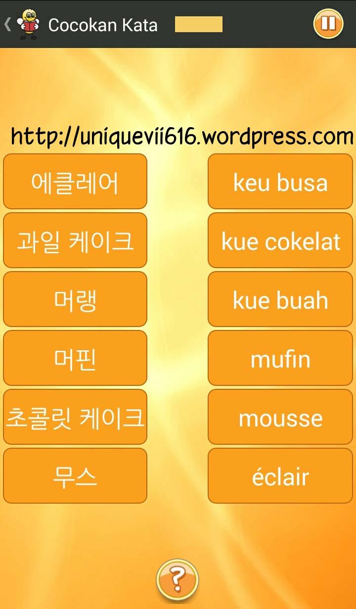 how to learn bahasa indonesia easily